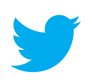 Twitter_LOGOweb